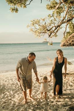 Van Wagenen Family-20.jpg