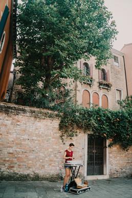 Venice-9.jpg