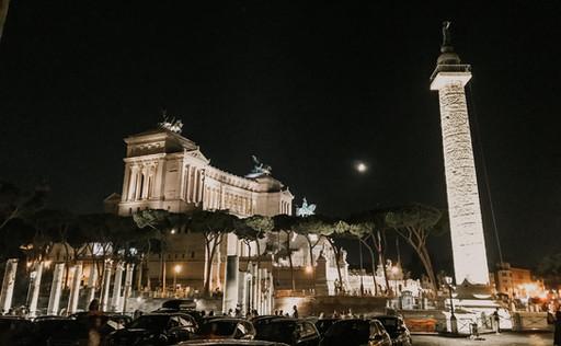 Rome-51.jpg