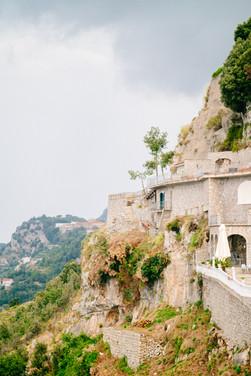 Amalfi-23.jpg
