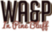 Logo Title.png
