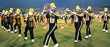 banner_UAPB-Marching-Band-Game.jpg