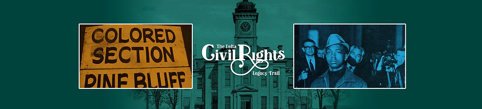 banner_home-pg_Delta-Civil-Rights-Legacy