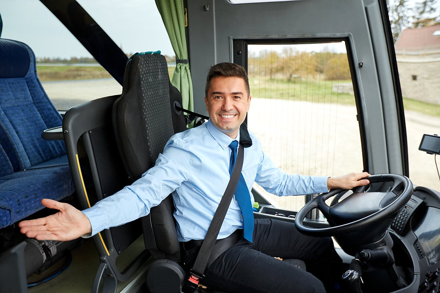 transport, tourism, road trip, gesture a