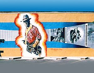 mural_two-for-the-movies.jpg