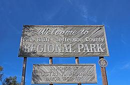 IMG_5389_Regional Park_sign.jpg