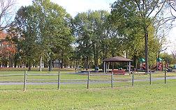 IMG_5420_Regional Park_playground.jpg