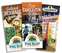 pine-bluff-travel-guides.png