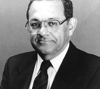Branton, Branton & Flowers: Civil Rights Advocates