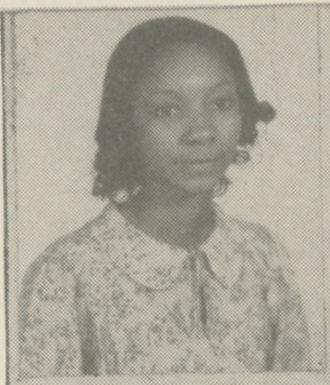 Hidden Figure No More: Dorothy McFadden Hoover
