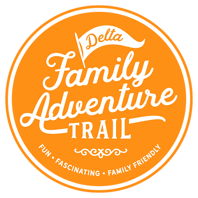 Logo_Delta-Family-Adventure-Trail_orange