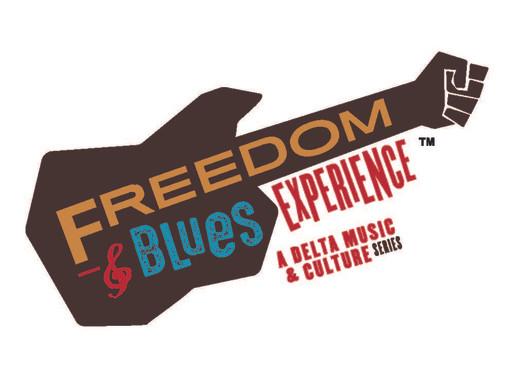 Blues History Comes Alive on ExplorePineBluff.com