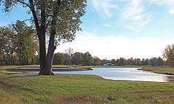 IMG_5418_Regional Park_Harbor Oaks 3.jpg