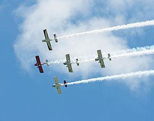 operation skyhook.jpg