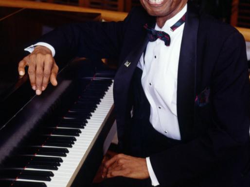 The Life and Music of Art Porter, Sr.