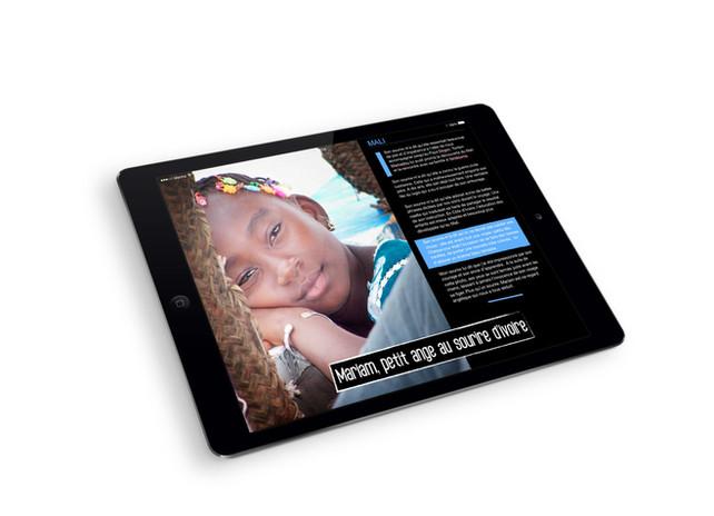 Livre numérique intéractif iPad.jpg