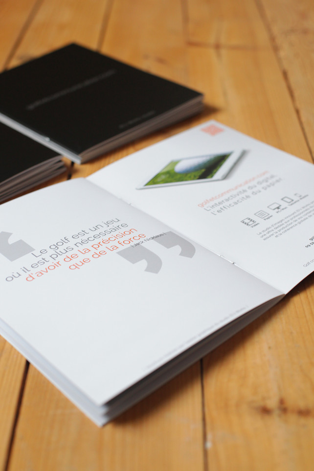 Brochure golf.jpg