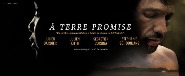 Bandeau web film cinéma