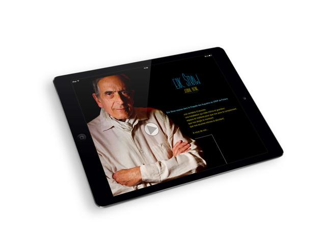 Livre numérique intéractif iPad 02.jpg