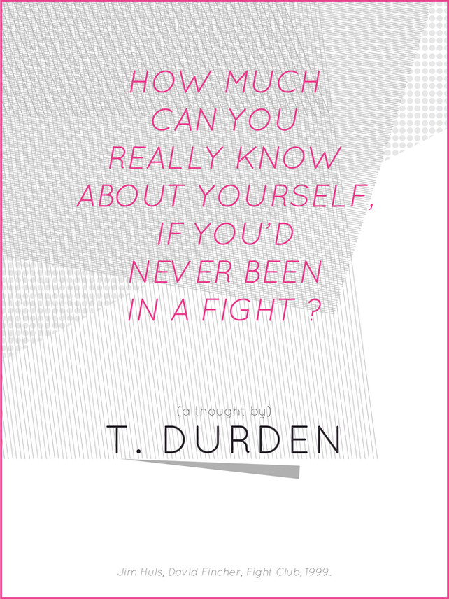 Affiche quote Tyler Durden.jpg