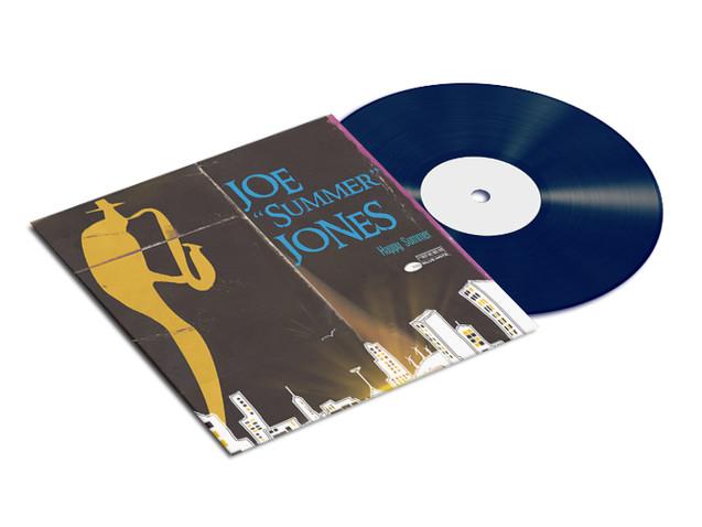 Cover vinyle jazz.jpg