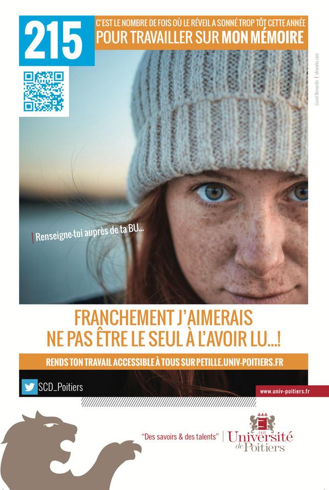 Affiche université mémoire 02.jpg