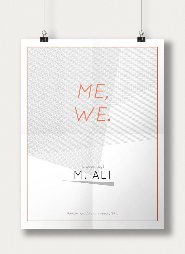 Affiche M.Ali.jpg