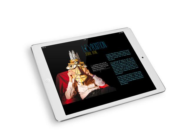 Livre numérique intéractif iPad 03.jpg