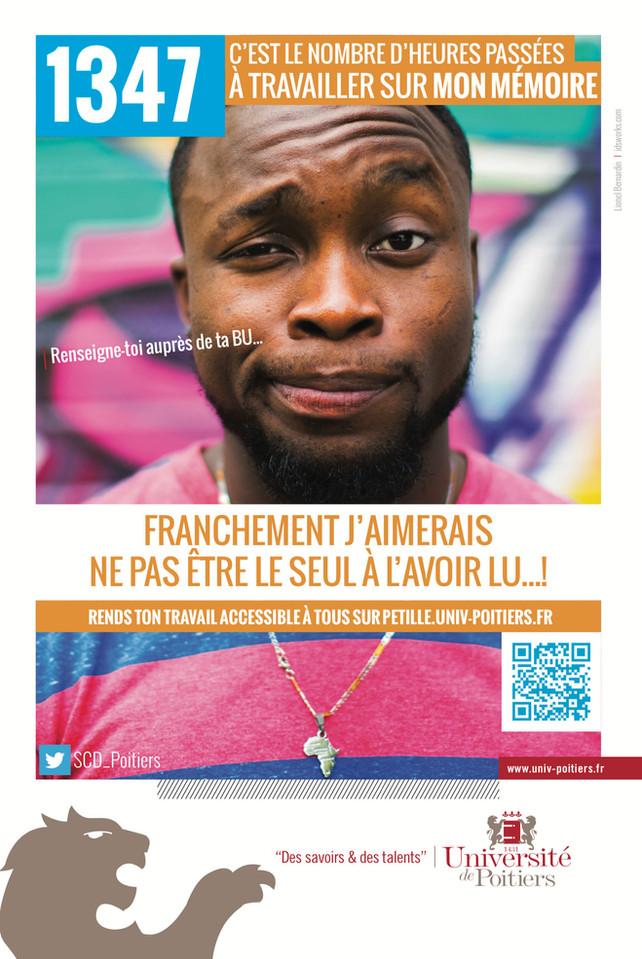 Affiche université mémoire 01.jpg