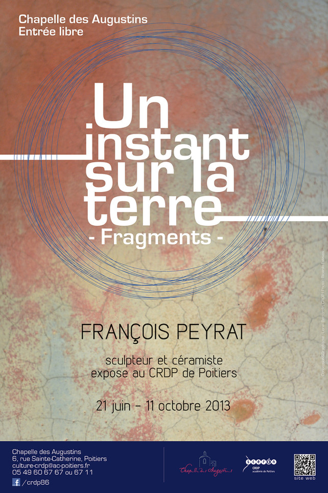 Affiche exposition François Peyrat.jpg