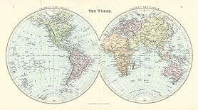world map2.jpg