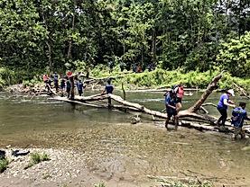 River crossing Kokoda.jpg