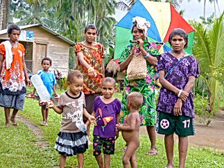 Meet the locals  Kokoda.jpg