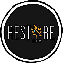 Restore One Embrace Escapees