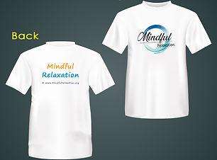 MR T-Shirts.jpg
