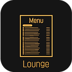 lounge icon2.png