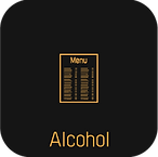 alcohol icon2.png