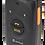 Thumbnail: Localizador Personal Vía Celular con Microfono y Bocina Interconstruidos