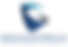 grandstream_logo_1_.png