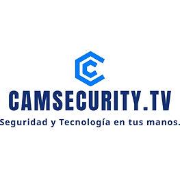 logo-preview-dd1e5cfc-4ede-4c0e-a7ee-17d