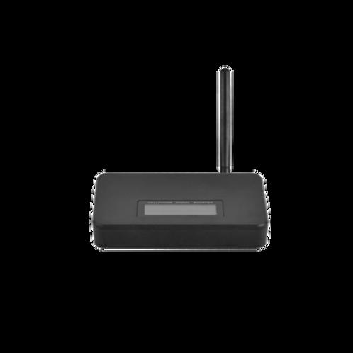 KIT de Amplificador de Señal Celular para Mejorar las llamadas telefónicas.