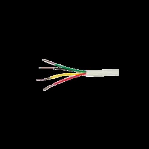 Cable Para  sistemas de Alarmas.
