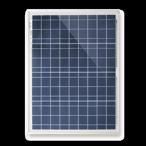 Módulo Fotovoltaico Policristalino 150 Watts