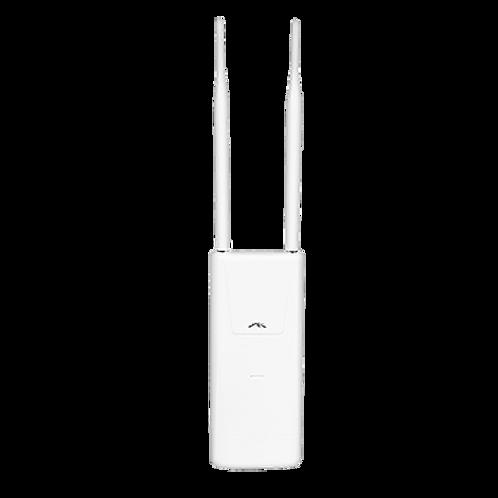 UAP OUTDOOR 802.11 b/g/n/AC 2.4 5 GHz simultáneos