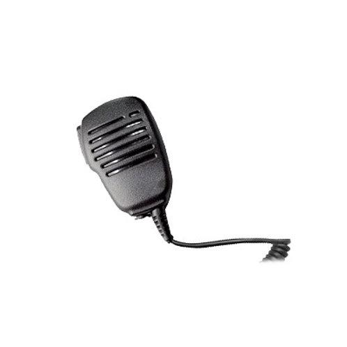 Micrófono-bocina pequeño y ligero para NXRADIO TE-390, HYT TC-610P / TC-780