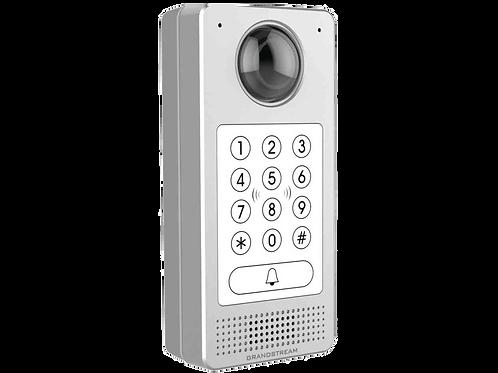 Videoportero IP /GDS3710 camsecurity.tv