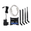 Thumbnail: Router LTE dual SIM, 4 puertos Ethernet, conectorizado, Bandas B1, B2, B3, B4