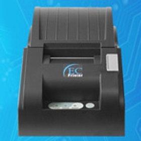 MINIPRINTER TERMICA EC LINE EC-PM-5890X-USB, USB,