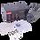Sistema TURBOHD 1080P /