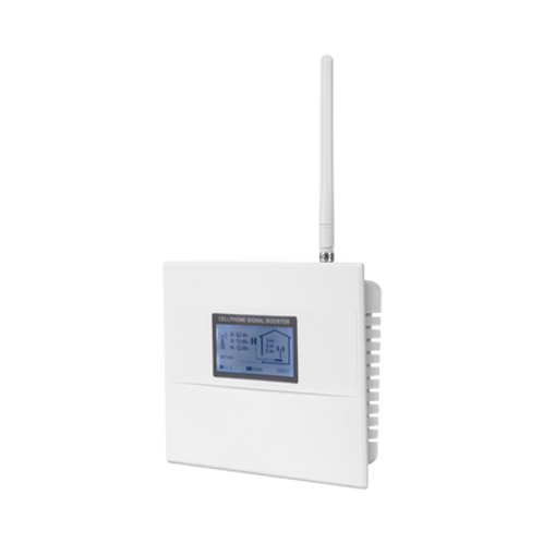 (LtAP mini LTE) Modem 4G(LTE) para SIM, con Wi-Fi 2.4 GHz, Para uso en vehículos